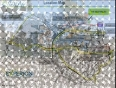 Experion Westerlies - Experion the Westerlies Villas and Plots in Gurgaon