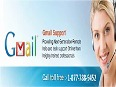 Gmail-hacked-account-recovery-1-877-788-9452-www.monktech.net-9