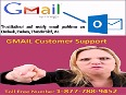 Gmail-tech-support-number-1