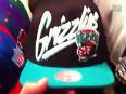 Mitchell-Ness-SnapBack-Hats