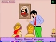 Kids__songs_-_johnny_johnny_yes_pappa