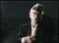 Elton_john_-_sacrifice