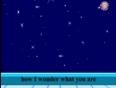 Twinke twinkle little star - copy (2)