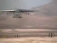 Awacs_and_il-76_recovery