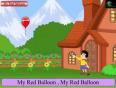 Nursery_rhymes-_my_red_balloon-_with_lyrics - copy