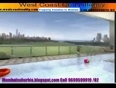 Orchid-Turf-ViewMahalaxmi-Mumbai-Call-9699599919-02Mumbaisuburbia.blogspot.in