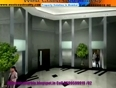 -DB-RealtyOrchid-Woods-GoregaonDB-Orchid-Wood-Call-969959991902