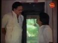 Dheem Tharikida Thoom Malayalam Mini Movie