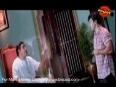 Seethakoka Chilaka: Telugu Mini Movie