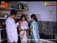 Karimbu Malayalam Mini Movie
