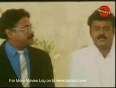 vijaykanth video
