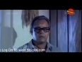 revathi video