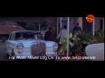 Meen Malayalam Mini Movie