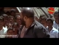 mohanlal video