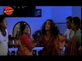 WATCH: Malayalam mini movie Marmam in just 15 minutes