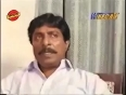 radhakrishnan video