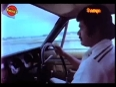 Aa Rathri Malayalam Mini Movie