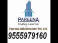 9555979160 Pareena Sector 68 Sohna Road Gurgaon