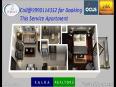 9990114352!!!Ocus 24K Sector 68 Gurgaon(Shops &amp  Service Apartments)