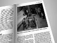 Segunda transicion el numero de junio de Cambio 16 Jorge Neri Bonilla