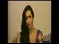 Malaika Arora Khan Gabbar Singh Movie Interview Video