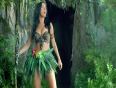 Katy perry - roar (official)_(720p)