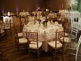 Folding Chairs Tables Larry Hoffman Banquet Chair_xvid