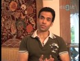Exclusive Video- Tusshar gets candid about LUMK