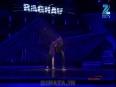 Raghav slowmotion style gaye tum gaye ho kion-(freshmaza.co)