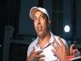 Dara Singh Still Critical On Life Support Machine