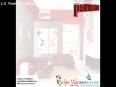 Pushpa vilas - 2 3 BHK Apartment, Raj Nagar Extension call   9910061017