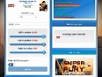 Sniper Fury Hack Generator   Online Gold-Cash and Rubies