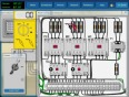 Fps-electrical-troubleshooting_final