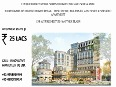 9958959599, elan commercial, commercial projects on sohna road, commercial projects in golf course extension