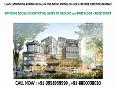 9958959599, elan sector 67, elan commercial sohna road, elan commercial golf course extension
