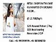 9958959599, satya the hive, retail shops with lease guarantee, satya the hive gurgaon