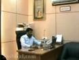 Al akbar video