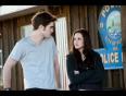 Watch The Twilight Saga Breaking Dawn (Part 1 of 8)