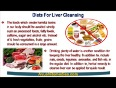 Any herbal remedy available to cleanse liver