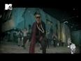 Mtv spoken word feat yo yo honey singh - bring me back - full official music video