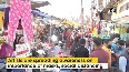 COVID-19 Yamraj and Chitragupt spread awareness in Bhopal.mp4