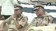Delhi Police observes National Unity Day