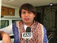 Transgenders allegedly denied entry to a mall in Telangana
