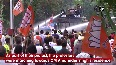 Punjab s BJP SC Morcha workers protest against state government
