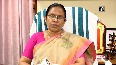 Companies will supply vaccine in May end or early June KK Shailaja