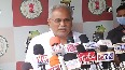 World knows about Gandhi-Nehru family need no certificate from Godse Savarkar believer Baghel