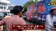 Chennai Corporation removes hoardings after AIADMK banner falls on girl
