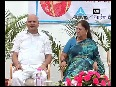 Government not to restrict use of petcoke in lime industry CM Raje