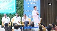 We have to fix unemployment and job problems of India Rahul Gandhi