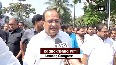 Opposition stages Save Constitution rally against Centre